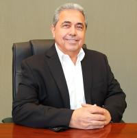 Ricardo Leon