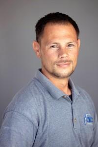Shane Osborne