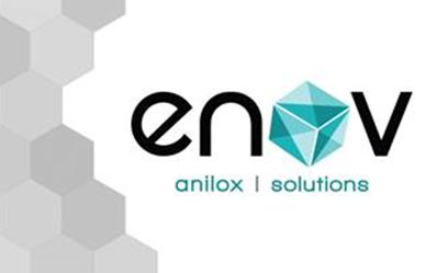 Enov Anilox Solutions