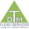 DTM Flexo Services Inc.