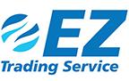 EZ Trading Service