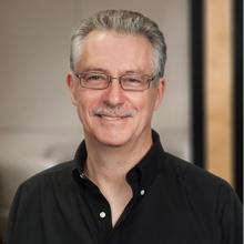 Bill Bessett