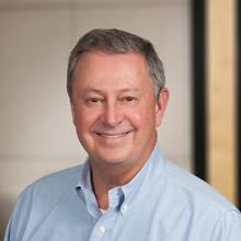 Steve Woodard